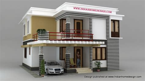 cool   south indian house models photo  house design