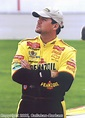 71 best NASCAR - Steve Park images on Pinterest   Acting ...