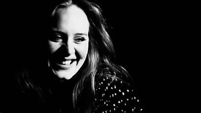Singer Lead Republic Pop Adele Rumor Didn