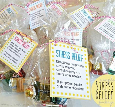 17 best ideas about co worker gifts on pinterest appreciation gifts staff gifts and family