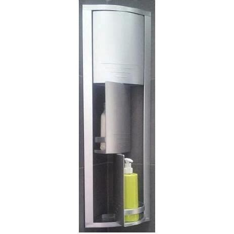 colonne d angle cuisine rangement d 39 angle salle de bain achat vente colonne