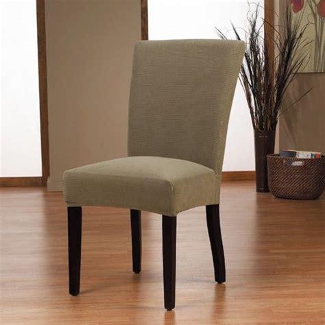 housses de chaises ikea 1000 idées sur le thème housses de chaises à dîner sur
