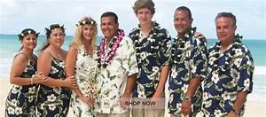 top hawaiian wedding dresses with hawaiian wedding dress With hawaii wedding guest dress