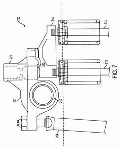 gp5000 generac engine diagram imageresizertoolcom With led engine diagram