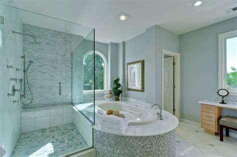 benjamin bathroom paint ideas tremendous neutral paint colors decorating ideas