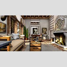 Ltd Beautiful Homes  Love To Decorate