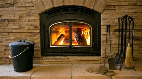 gas fireplace insert buying guide airneeds
