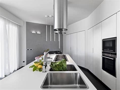 hottes de cuisine design hottes de cuisine design image cuisine design