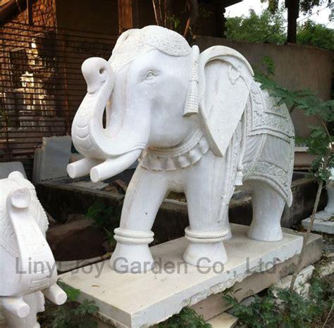 buy garden sculpture large outdoor stone animal elephant statue buy large elephant statue garden sculpture large