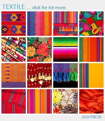 mexican colors best 25 mexican colors ideas on mexican style