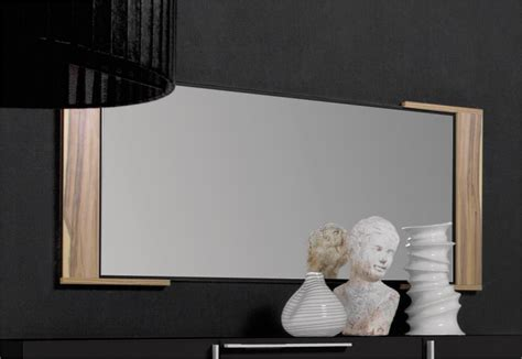 mirroir chambre mobilier d 39 intérieur et salons de jardin design et