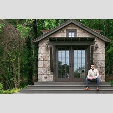 Clayton Homes Has Big Plans For Tiny Houses  Professional