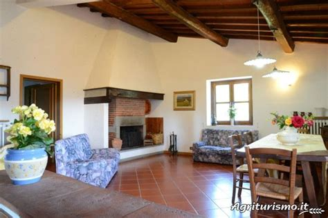 agriturismo prices  accommodation il colle