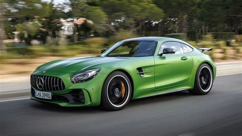 Mercedes Amg Gt Photo mercedes amg gt r photos photogallery with 22 pics