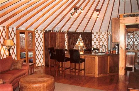 89 Best Images About Cool Treehouses, Tents, Yurts And