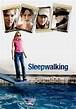 Is 'Sleepwalking' (2008) available to watch on UK Netflix ...