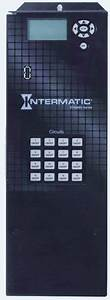 Intermatic Trippers And Parts
