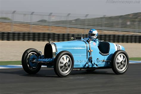 Click Here To Open The Bugatti Type 35b Gallery
