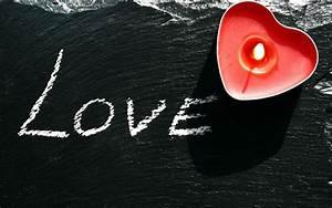 Love heart cand... Love