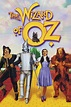 The Wizard of Oz (1939 film) | The Golden Throats Wiki ...