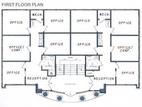 floor plans for flooring various cool daycare floor plans building 2017 tenchicha com