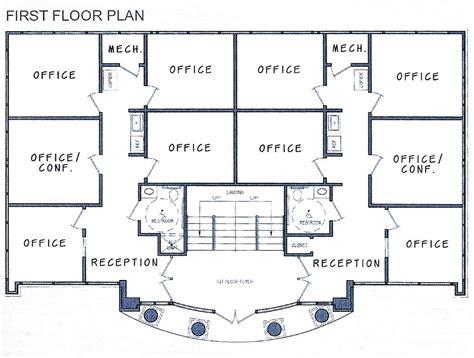 house floor plan builder office building floorplans home interior design
