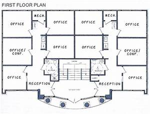 Commercial Broiler House Plans