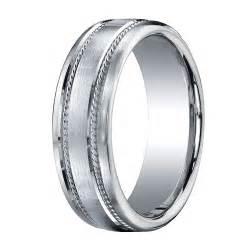 mens wedding bands wedding bands mens platinum wedding bands