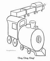 Train Coloring Pages Printable Trains Sheets Cartoon Colouring Transportation Steam Things Template Drawing Preschool Clipart Boys Raisingourkids Library Halloween Colorful sketch template