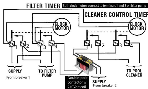 Wiring Diagram Water Heater Timer by Index Of In