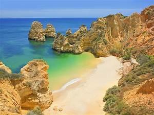 Algarve PORTUGAL Yainis