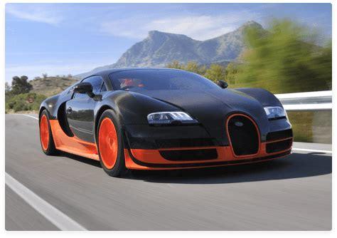 cars  sale droom