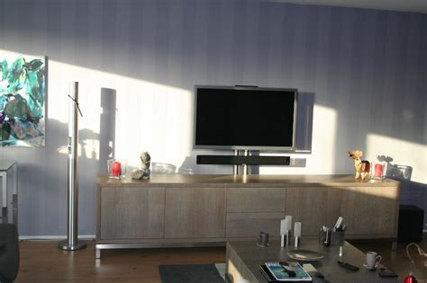 trendy meubels utrecht op maat laten maken trendy op maat laten maken