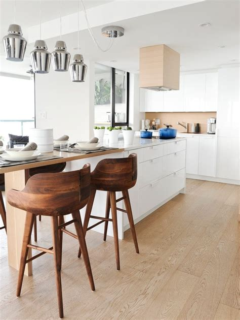 counter height stools for kitchen island awesome bistro barstools kitchen modern with island 9490