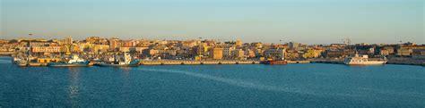 noleggio auto porto torres crociere a porto torres da 439 offerte prenotazioni e