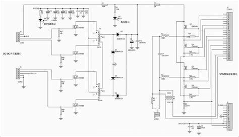 Eaton Contactor Wiring Diagram by Cutler Hammer Motor Starter Wiring Diagram Impremedia Net