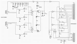 30 Eaton Contactor Wiring Diagram