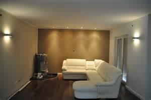 led spots wohnzimmer elektroinstallation für den hausbau elektro felber elektroinstallation vom fachmann