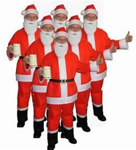 1000 images about Santa Suits on Pinterest