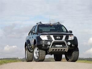 Nissan Navara Offroad Tuning : nissan navara tuning super avto tuning youtube ~ Kayakingforconservation.com Haus und Dekorationen