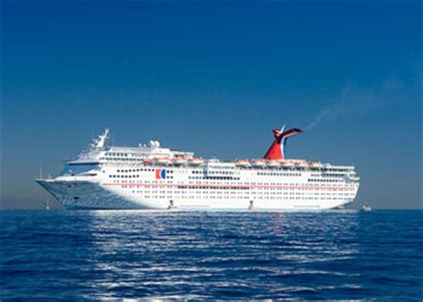 Carnival Paradise Cruise Ship Sinking Pictures by Carnival Paradise Cruise Ship Photos Www Pixshark