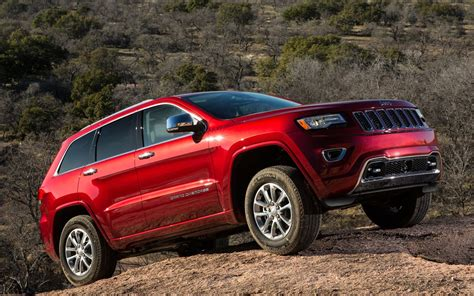 jeep summit price 2014 jeep grand cherokee pricing starts at 29 790 4x4 at