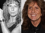 David Coverdale Plastic Surgery Before and After Pictures ...