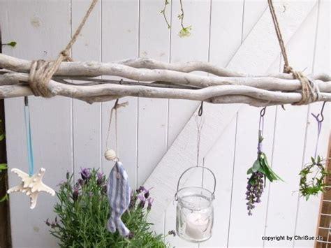 deko objekte fensterdeko fanoe ein designerstueck von