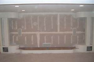 basement how to finish drywall basement how to finish With finish basement walls without drywall