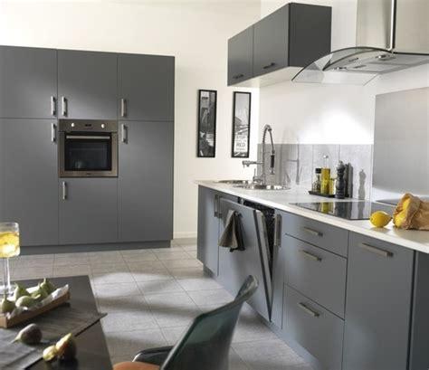 cuisine lena brico depot ophrey com modele cuisine brico depot prélèvement