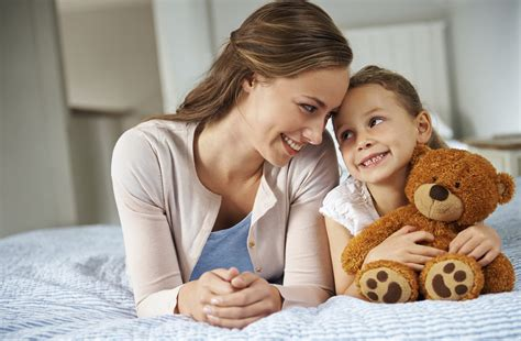Is An Overnight Nanny Right For Your Family?  Sittercitym. Punctuation In Resumes. Format For Education On Resume. What Are Some Computer Skills To Put On A Resume. Hair Salon Receptionist Resume. Objective For Student Resume. Resume Samples For Lecturer In Engineering College. Software Test Engineer Resume. Document Review Resume Description