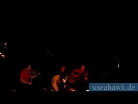 Jan Plewka Singt Rio Reiser »rauch Haus Song«, 20 Februar