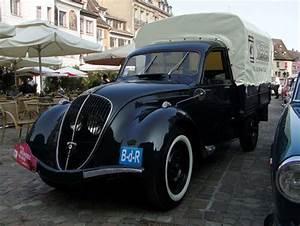Cars 4 Sortie : peugeot 202 uh camionnette bachee 1946 1949 oldiesfan67 mon blog auto ~ Medecine-chirurgie-esthetiques.com Avis de Voitures