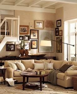 40 cozy living room decorating ideas decoholic for Cozy living room decorating